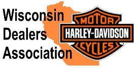 Wisconsin Harley-Davidson Dealers Association
